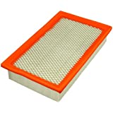 Fram CA9332 Extra Guard Flexible Panel Air Filter