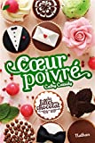 """Afficher """"Les filles au chocolat n° 5 3/4<br /> Coeur poivré"""""""