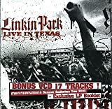 Linkin Park Live in Texas(Asian)