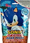 Sonic The Hedgehog 48 Piece Jigsaw Pu...