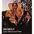 Soul Jazz Records presents Louisa