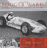 Rodger Ward