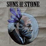 Suns of Stone