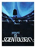 What is Scientology? Based on the Works of L. Ron Hubbard (0884040615) by Hubbard, L. Ron