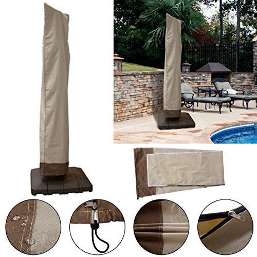 waterproof-outdoor-patio-offset-umbrella-cover-fit-6-to-11-ft-weather-protection