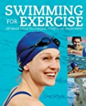 Swimming for Exercise: Optimize Your...