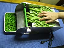Big Sale Electric Mr. Pea Sheller