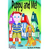 Puppy and Me! Dos and Don'ts