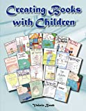 img - for Creating Books with Children book / textbook / text book