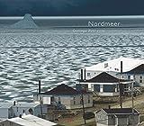 Nordmeer: Fotografien von Gueorgui Pinkhassov