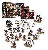 Shield of Baal: Deathstorm (Warhammer 40k) by Games Workshop
