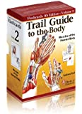 Trail Guide to the Body Flashcards, Volume 2