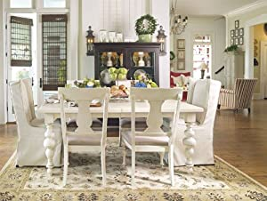 paula deen paula 39 s table dining set with paula 39 s chairs