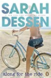 Along for the Ride (0141327480) by Dessen, Sarah