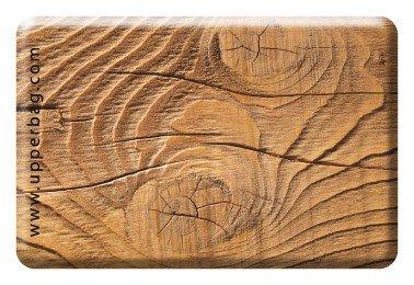 upper-bag-kit-smell-ricarica-black-earth-wood