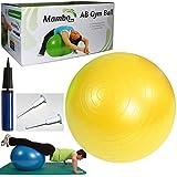 physiothérapie Balle