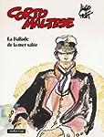 Corto Maltese Couleur, Tome 1 : La Ba...