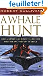 A Whale Hunt: How a Native-American V...