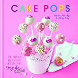 Cake Pops: 28 Great Designs From The Popcake Kitchen bookshop  My name is Roz but lots call me Rosie.  Welcome to Rosies Home Kitchen.  I moved from the UK to France in 2005, gave up my business and with my husband, Paul, and two sons converted a small cottage in rural Brittany to our home   Half Acre Farm.  It was here after years of ready meals and take aways in the UK I realised that I could cook. Paul also learned he could grow vegetables and plant fruit trees; we also keep our own poultry for meat and eggs. Shortly after finishing the work on our house we was featured in a magazine called Breton and since then Ive been featured in a few magazines for my food.  My two sons now have their own families but live near by and Im now the proud grandmother of two little boys. Both of my daughter in laws are both great cooks.  My cooking is home cooking, but often with a French twist, my videos are not there to impress but inspire, So many people say that they cant cook, but we all can, you just got to give it a go.