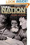 Tribal Nation: The Making of Soviet T...