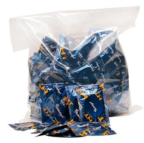 OV-Grosshandel Blausiegel HT special 100er Kondome