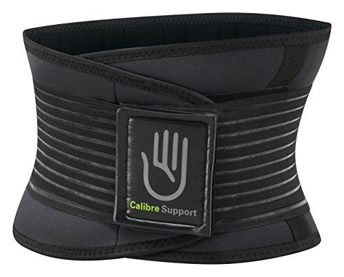 Calibre Care QT Lumbar Brace - Medium (Back Brace Tens Unit compare prices)