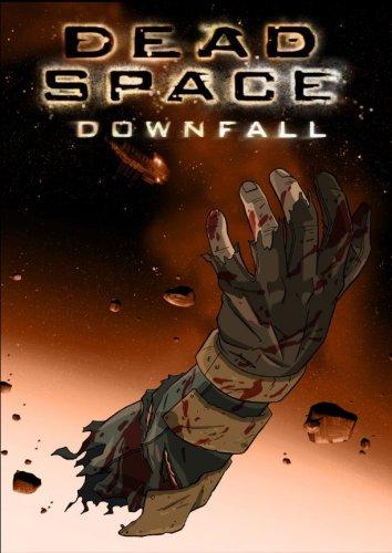 Скачать фильм Космос: Территория смерти /Dead Space: Downfall/