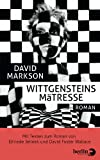 Wittgensteins Mätresse (3827008174) by David Markson