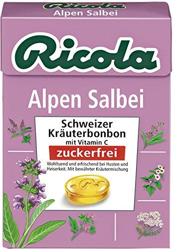 ricola-salbei-ohne-zucker-boxli-20er-pack-20-x-50-g-schale