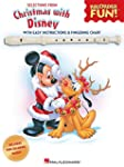 Christmas with Disney: Selections fro...