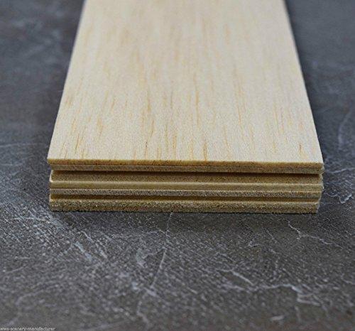 balsa-wooden-sheets-15mm-1-16-diameter-305mm-12-long-9-pack-a1