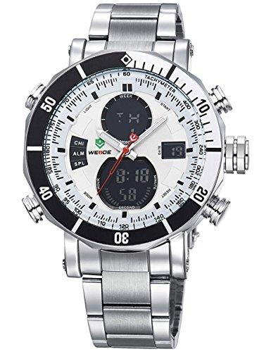 alienwork-dualtime-analogico-digitale-orologio-cronografo-lcd-multi-funzione-metallo-bianco-argento-