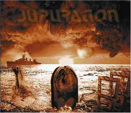 Supuration-9092-CD-FLAC-1992-DeVOiD Download