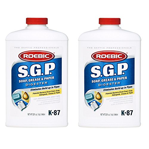 roebic-k-87-32-fl-oz-sgp-biodegradable-soap-grease-and-paper-digester-2-pack