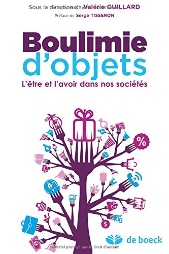 boulimie-dobjets-letre-et-lavoir-dans-nos-societes