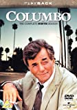 Columbo - Season 9 [DVD]