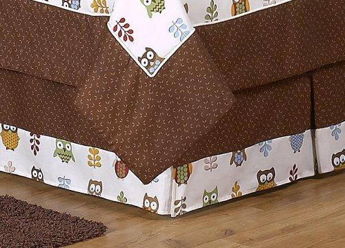 Mini Crib Bedding Sets For Boys front-722572