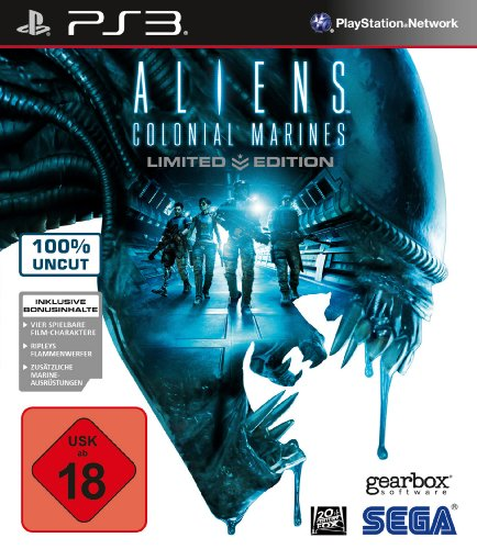 aliens-colonial-marines-limited-edition-playstation-3