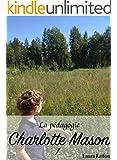 La p�dagogie Charlotte Mason 1