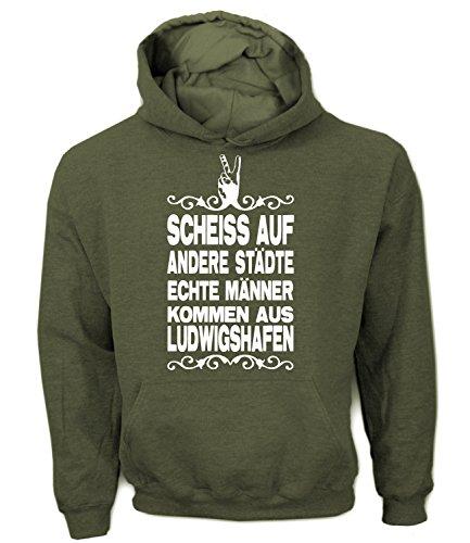 artdiktat-herren-hoodie-scheiss-auf-andere-stadte-echte-manner-kommen-aus-ludwigshafen-grosse-xxl-kh