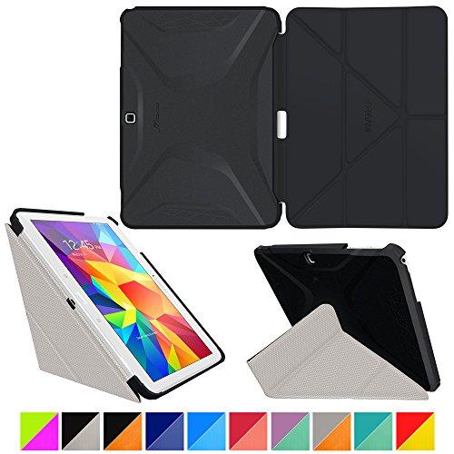 roocase-samsung-galaxy-tab-4-101-caso-origami-3d-slim-carcasa-101-101-smart-cover-con-paisaje-retrat