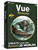Vue Fantasy