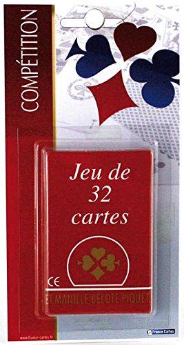 france-cartes-sin404432-32-cartes-competition