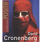 David Cronenbergpar Collectif