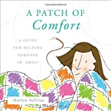 img - for A Patch of Comfort book / textbook / text book