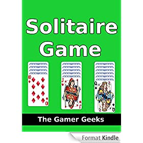 Solitaire: Vegas Strip Edition (English Edition)