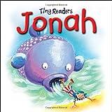Jonah (Tiny Readers)