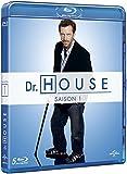 Dr. House - Saison 1 [Blu-ray]