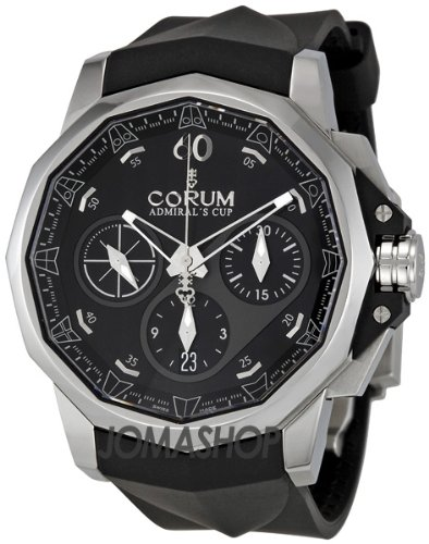 cyber monday price Corum 75377120/F371AN