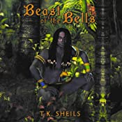 Beast of the Bells | [T. K. Sheils]